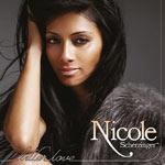 Nicole Scherzinger 'Killer Love'