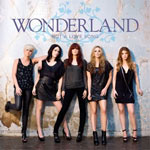 Wonderland 'Not A Love Song'