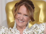 Oscar Winners Melissa Leo