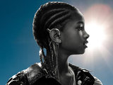 Willow Smith '21st Century Girl'