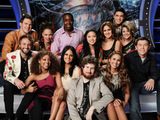 American Idol, Season 10, Top 13