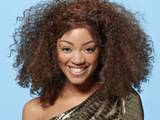 American Idol Top 13: Ashthon Jones
