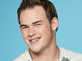 American Idol Top 13: James Durbin