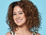 American Idol Top 13: Karen Rodriguez