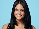 American Idol Top 13: Pia Toscano