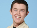 American Idol Top 13: Scotty McCreery