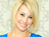 Chelsea Kane