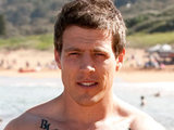 Darryl 'Brax' Braxton from Home and Away