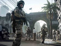 DICE is considering adding Move support and 3D to the PS3 edition of Battlefield 3.
