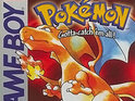 We remember catching 'em all in classic RPGs Pokemon Red & Blue on Game Boy.