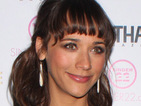 Netflix acquires Rashida Jones-produced documentary