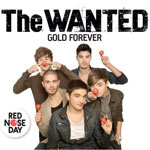 The Wanted 'Gold Forever'
