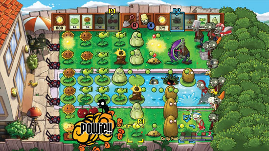 Gaming Review: PopCap Hits Vol. 2