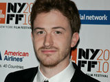 Joe Mazzello