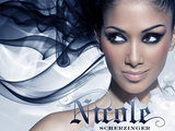 Nicole Scherzinger 'Don't Hold Your Breath'