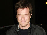 Jason Bateman attending the New York premiere of 'Limitless'