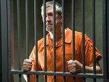 Fringe S03E16 'Os' Alan Ruck guest stars
