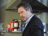 House: S07E16: Out of The Chute
