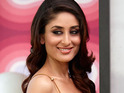 Kareena Kapoor is to take over from Aishwarya Rai Bachchan in Madhur Bhandarkar's Heroine.