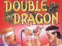 We pit our brawling skills against the Black Warriors in the 1987 classic Double Dragon.