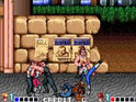 Arc System Works acquires the rights to the Technos Japan portfolio.