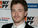 The Social Network star Joe Mazzello signs up for a role in ABC's pilot Georgetown.