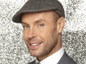 Jason Gardiner says that Sam Attwater deserved to be crowned the winner of Dancing On Ice.