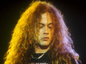 Alice In Chains members Jerry Cantrell and Sean Kinney mourn the death of Mike Starr.