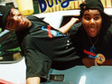 Kenan & Kel icon reveals that he is no longer friends with his co-star.