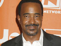 Saturday Night Live star Tim Meadows reportedly lands a role in a new comedy pilot for NBC.