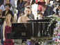 Sara Bareilles joins 'No Ordinary Family'!