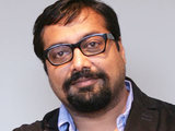 Anurag Kashyap