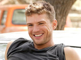 The Big One: Ryan Phillippe