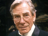 Michael Gough