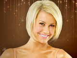 Chelsea Kane from Dancing With The Stars