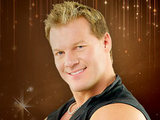 Chris Jericho from Dancing With The Stars