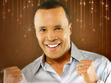 Sugar Ray Leonard from Dancing With The Stars