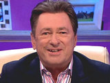 Alan Titchmarsh