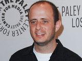 Supernatural creator Eric Kripke