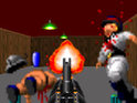 The original FPS is now available to play through any web browser.