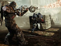 Gears of War games won't include Call of Duty-style multiplayer features such as killstreaks or perks.