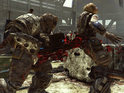 Gears of War 3 is the fastest pre-ordered title on Xbox 360, topping one million in pre-orders.