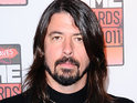 "Dave Grohl of the Foo Fighters calls Glee creator Ryan Murphy a ""jerk""."