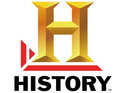The History Channel is developing a Hatfields & McCoys reality series.