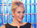 The Only Way Is Essex stars James 'Arg' Argent and Lydia Bright are reportedly back together.