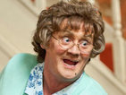 Mrs Brown approached for Strictly special, says Brendan O'Carroll