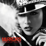 Natalia Kills 'Mirrors'