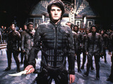 Kyle MacLachlan in 'Dune'
