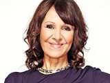 So You Think You Can Dance judge Arlene Phillips