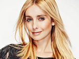 So You Think You Can Dance judge Louise Redknapp